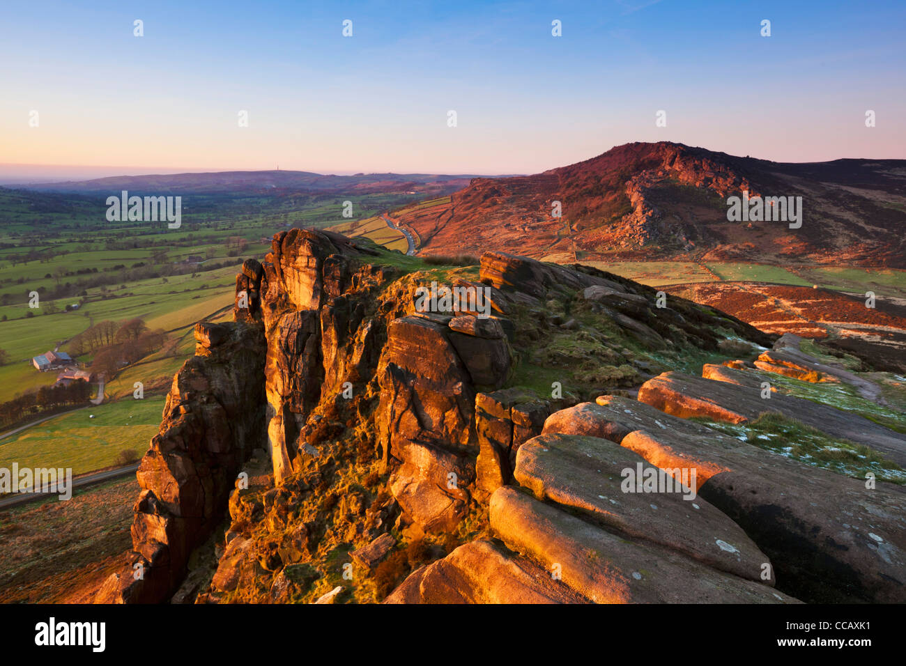 the peak district national park essay The peak district national park became the united kingdom's first national park on 17 april 1951 the first long-distance footpath in the united kingdom was the pennine way, which opened in.