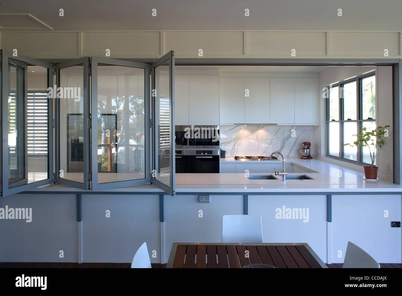 Erfreut Billige Kit Küchen Brisbane Ideen - Küchenschrank Ideen ...