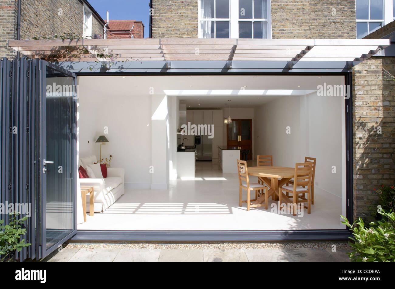 Giles Pike Architects Stockfotos & Giles Pike Architects Bilder - Alamy