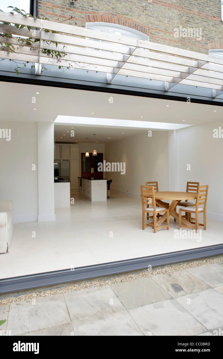 Atemberaubend Außen Küchen Uk Fotos - Küchenschrank Ideen ...