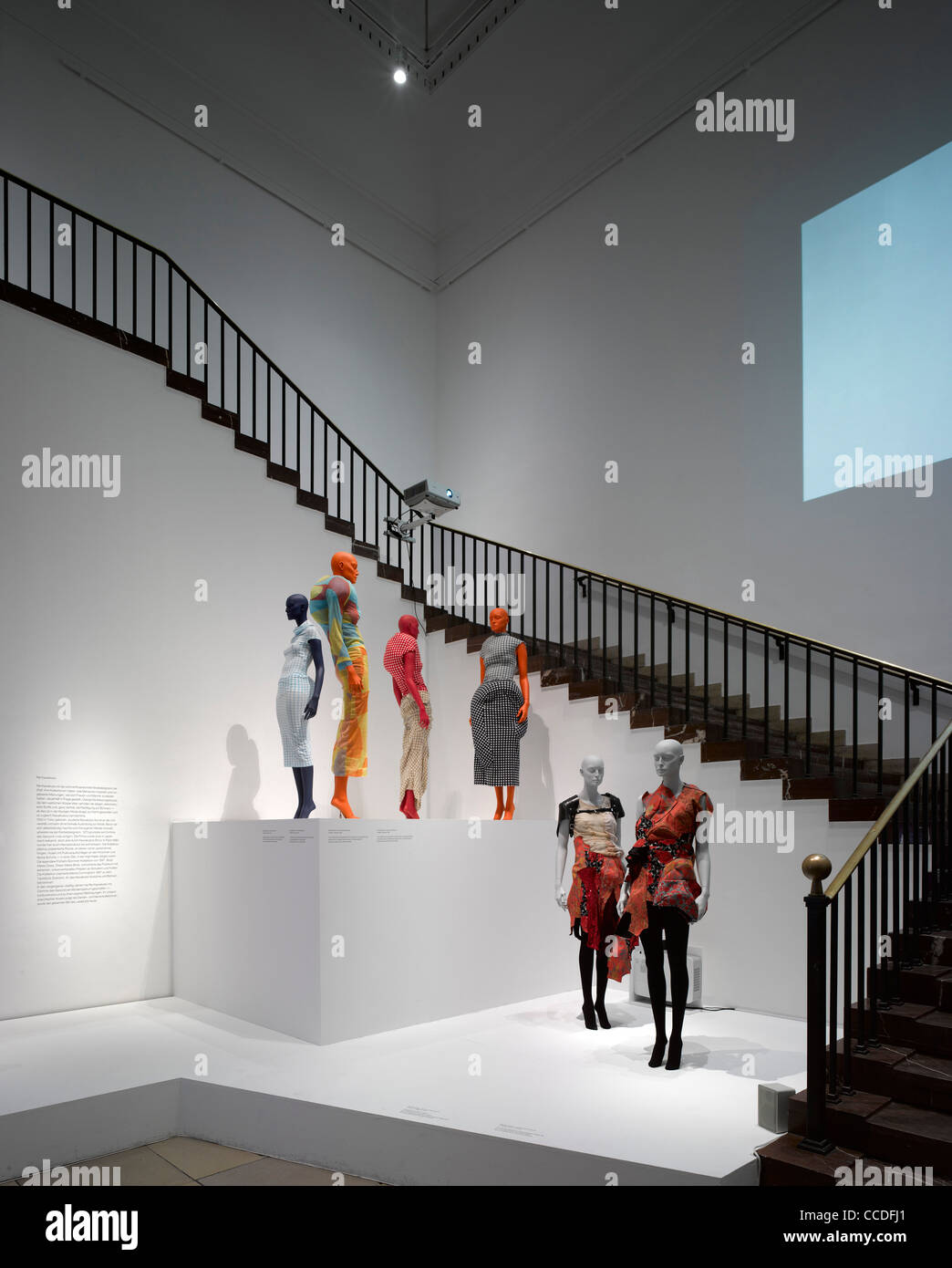 Kunst Stockfotos & Kunst Bilder Alamy