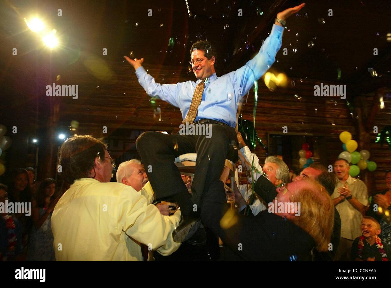 Bar Mitzvah Party Stockfotos & Bar Mitzvah Party Bilder - Alamy