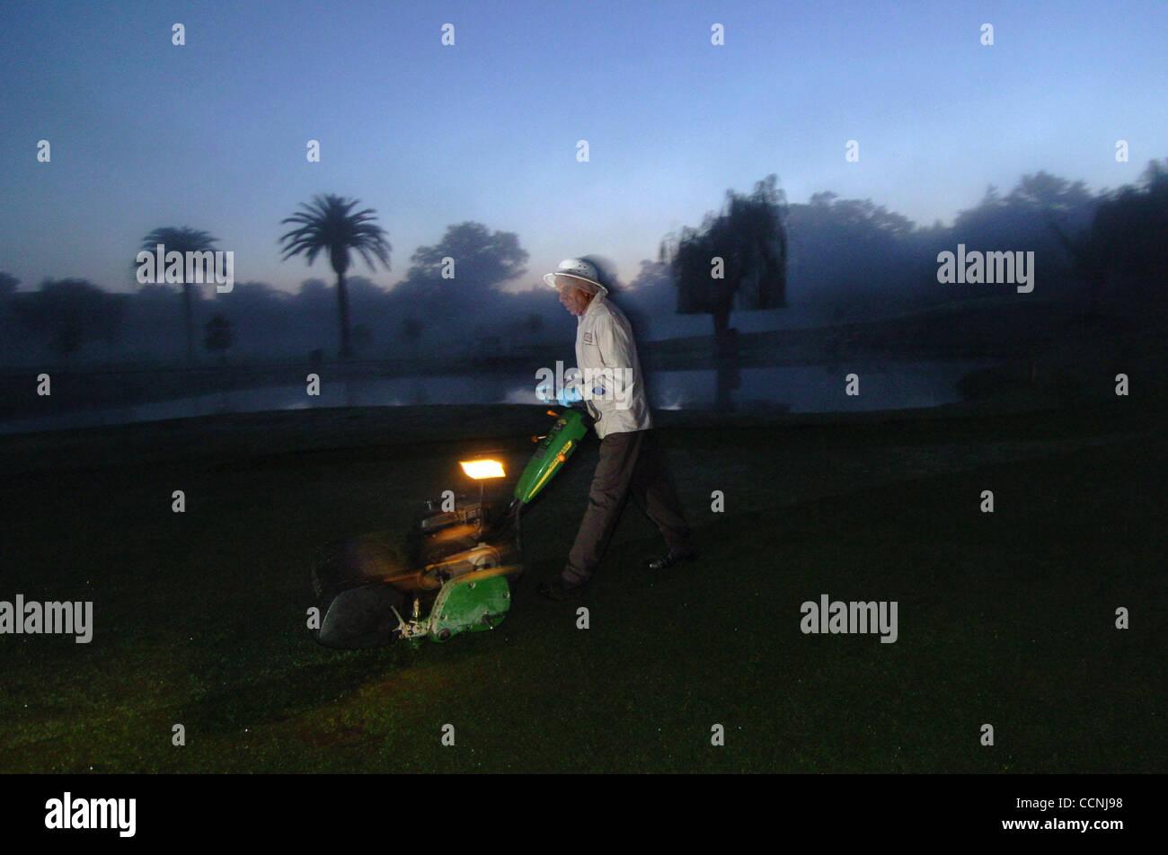 Golf Ba Stockfotos Golf Ba Bilder Alamy
