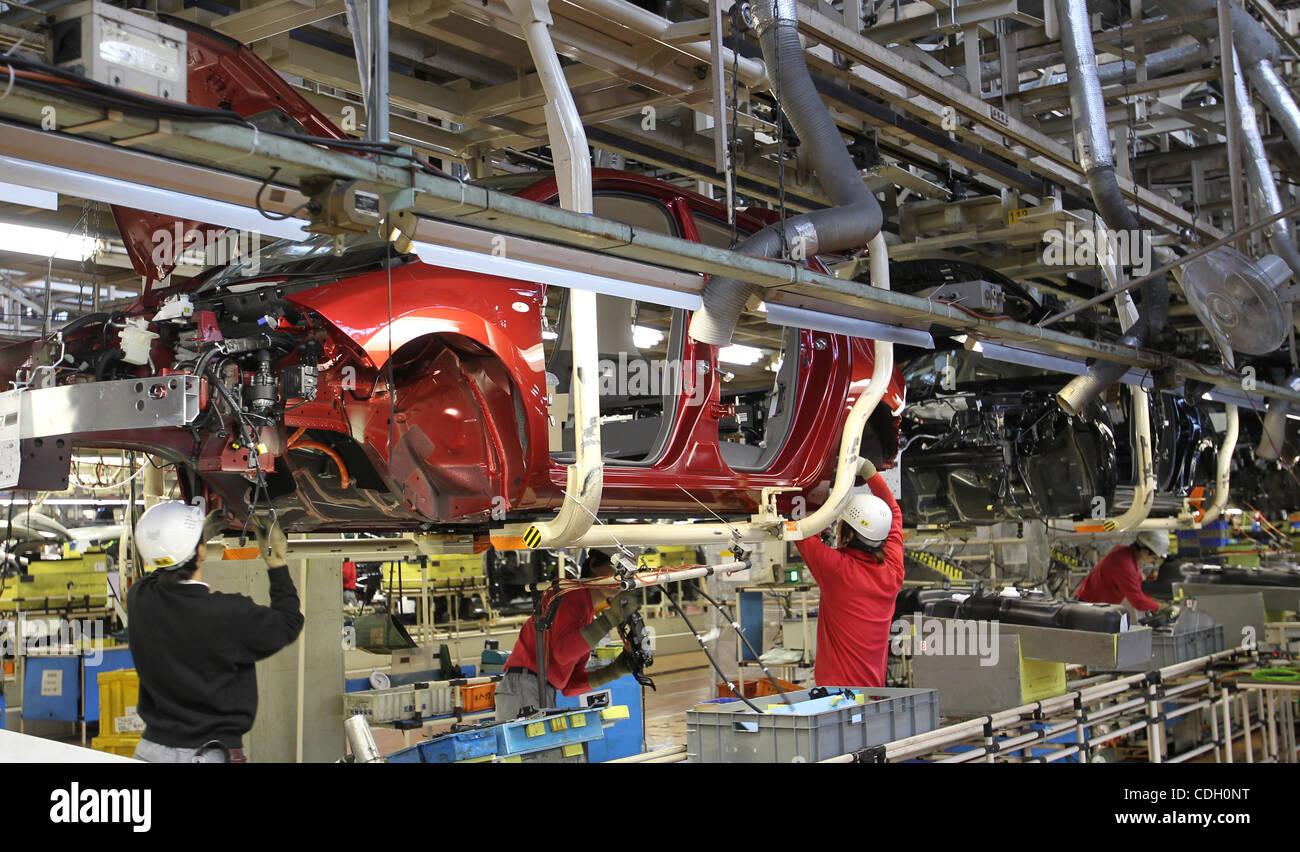 Ausgezeichnet Elektrofahrzeug Arbeiten Fotos - Schaltplan Serie ...
