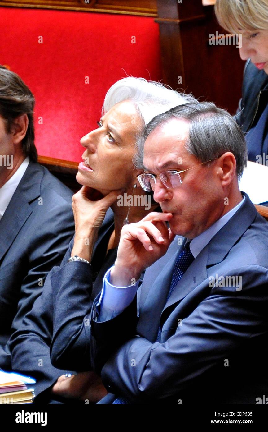 FRAGEN AU GOUVERNEMENT DEPUIS L\'ASSEMBLEE NATIONALE CLAUDE GUÉANT ...