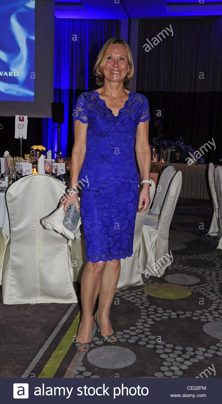 sybille beckenbauer jab anstoetz european ladies golf award im hotel leonardo royal berlin. Black Bedroom Furniture Sets. Home Design Ideas