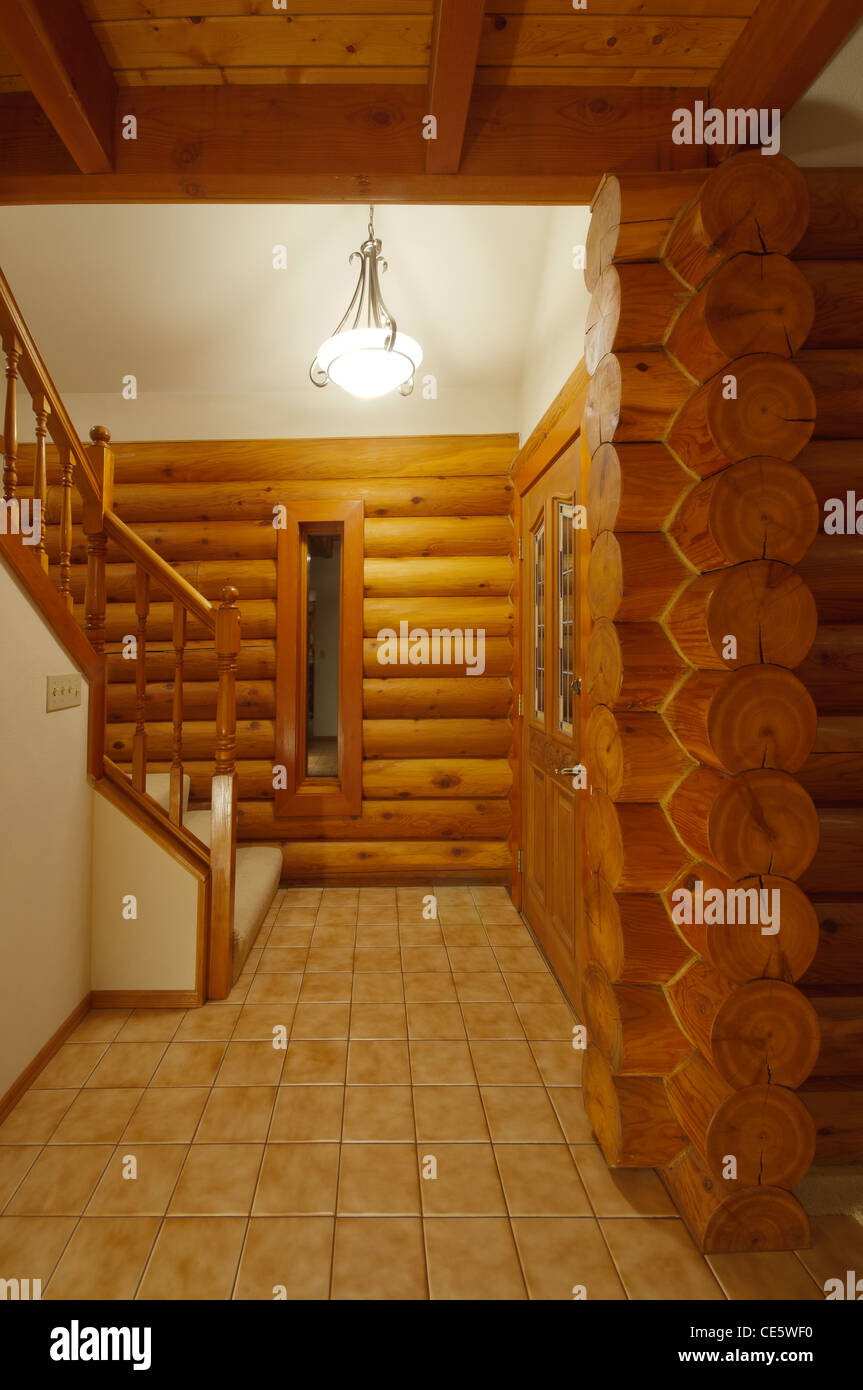Remodeler Stockfotos & Remodeler Bilder - Alamy