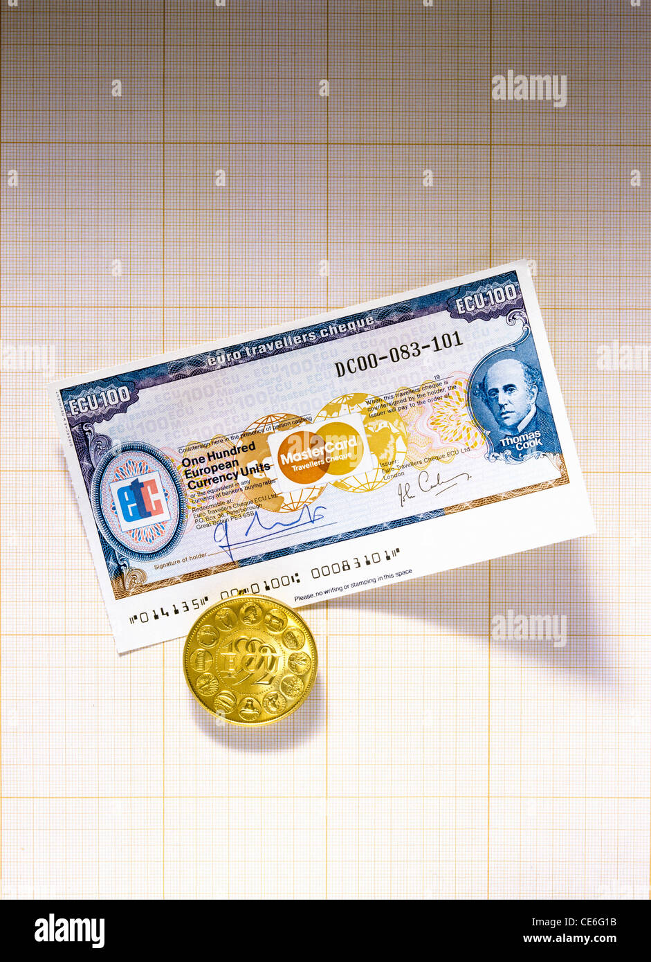 Verschwundene Währung Stockfotos Verschwundene Währung Bilder Alamy