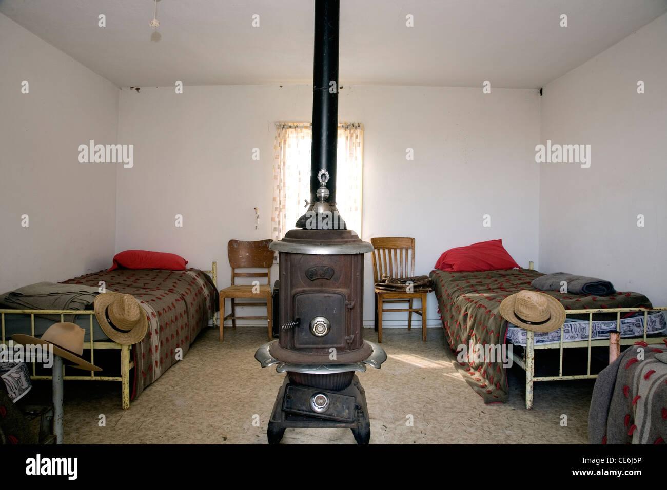 Etagenbett Haus : Flexa betten etagenbett kinderbett plattformbett und