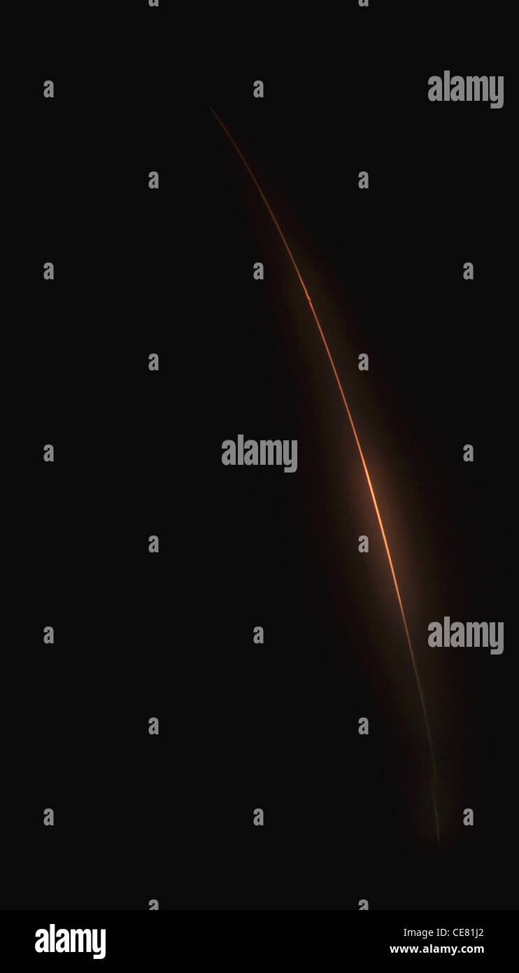 Guam Singles datiert