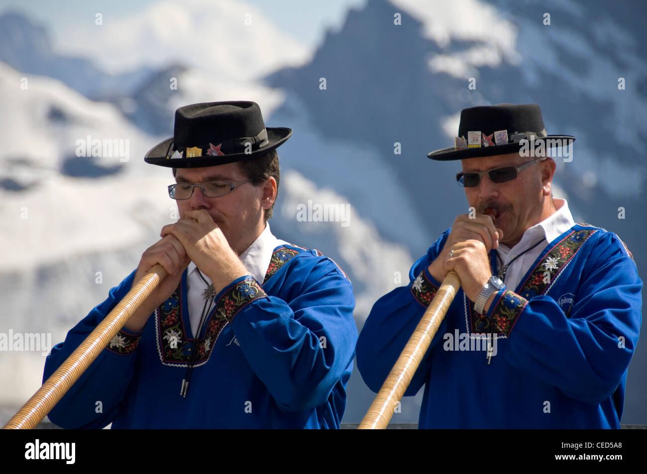 schweizer männer