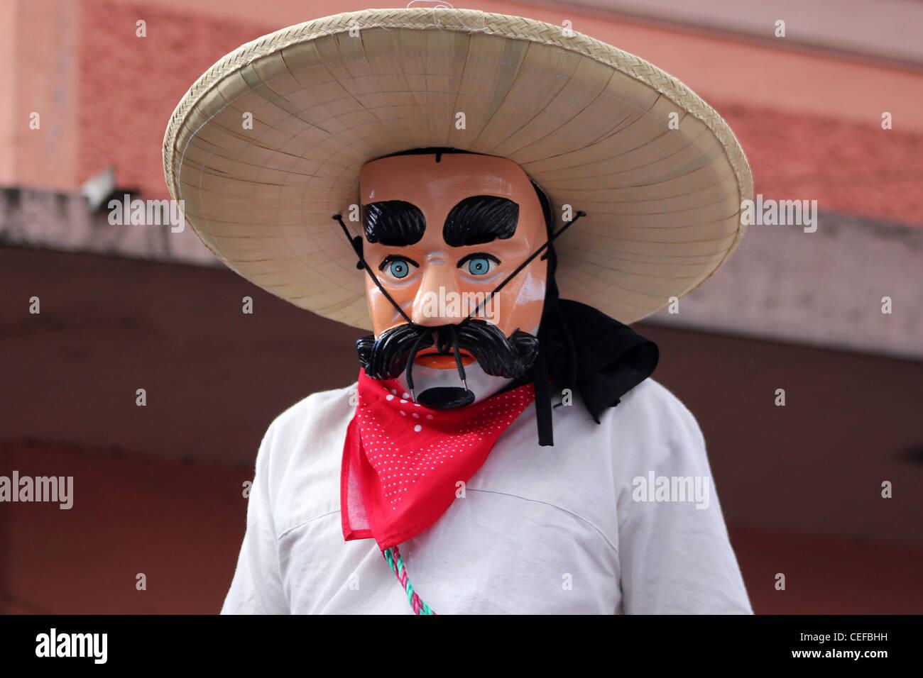 Reddit aus einem mexikanischen mädchen