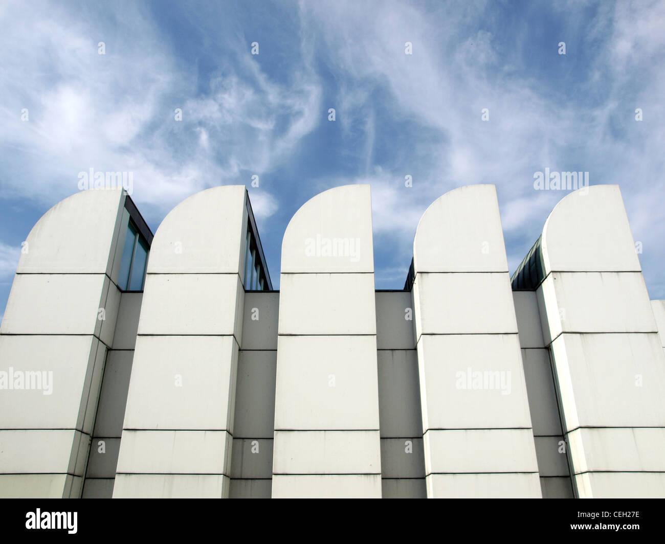 Bauhaus Halensee bauhaus berlin stockfotos bauhaus berlin bilder alamy