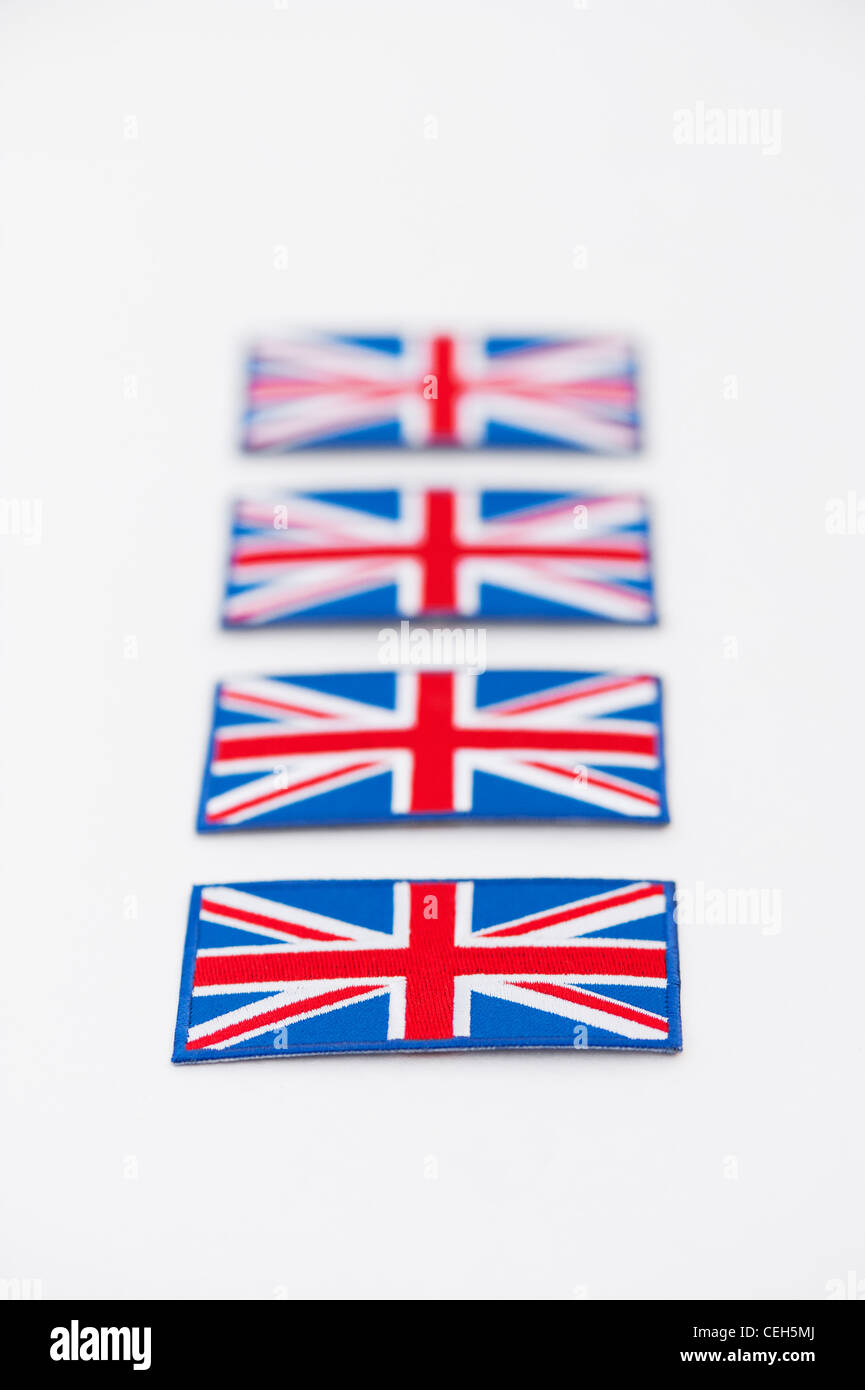 Patriotic Background Stockfotos & Patriotic Background Bilder - Alamy
