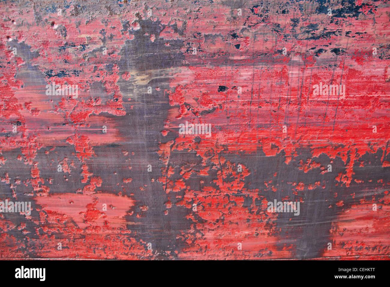 Ship Metal Texture Stockfotos & Ship Metal Texture Bilder - Alamy