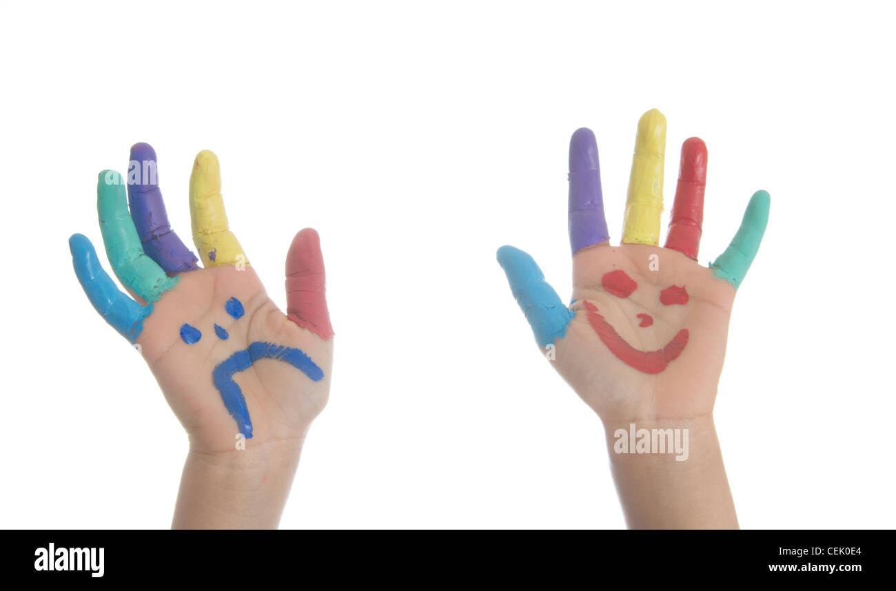 Hands Art Craft Ltd