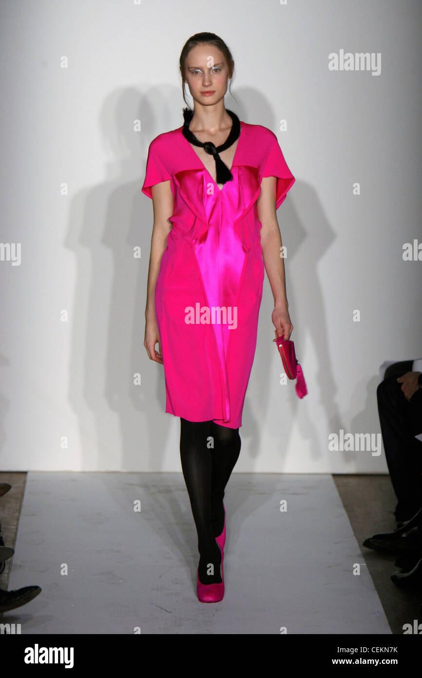 Strumpfhose Kleid Abendkleider 8nomn0vw – Mit Teure Zum Welche Schuhe 8O0PwXkn
