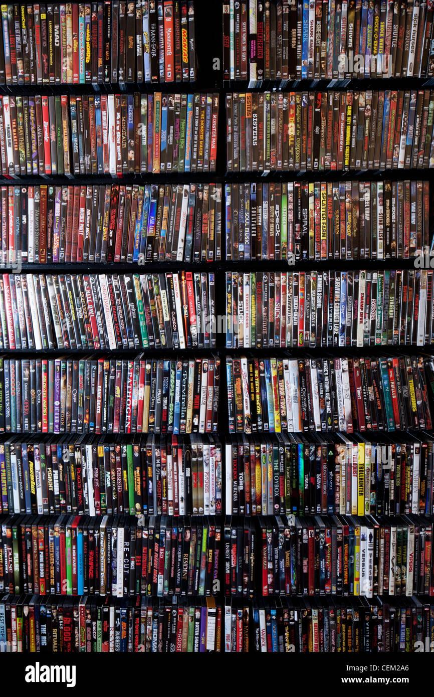 Filme Kaufen Und Runterladen