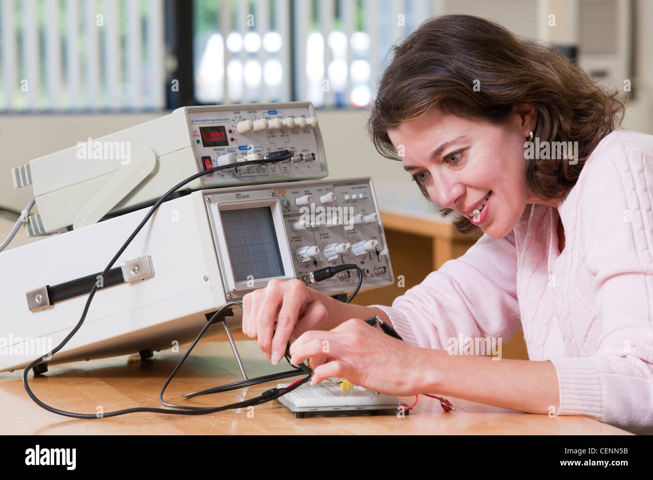 Breadboard Stockfotos & Breadboard Bilder - Alamy