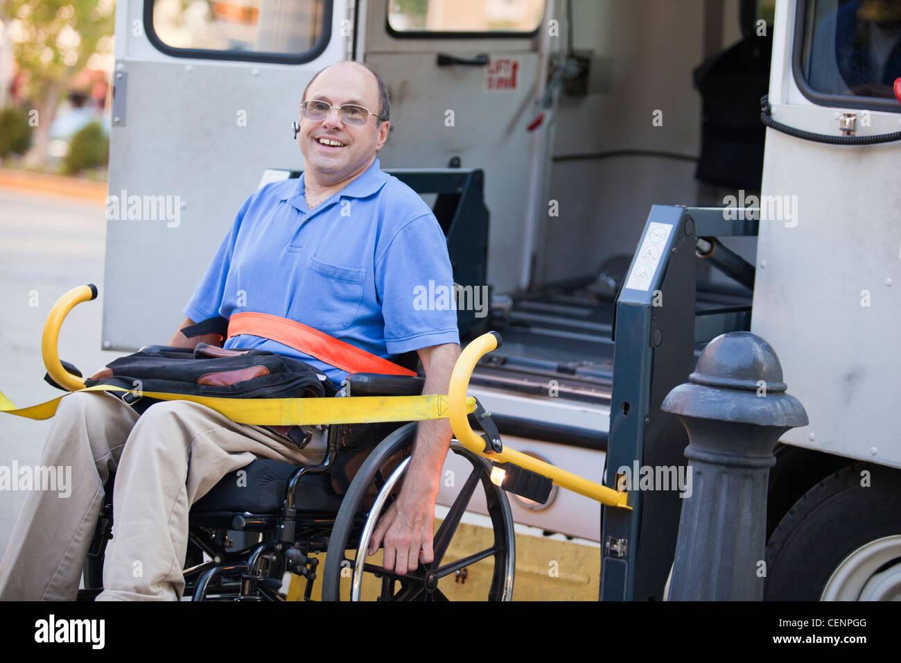 paraplegic stockfotos paraplegic bilder alamy. Black Bedroom Furniture Sets. Home Design Ideas