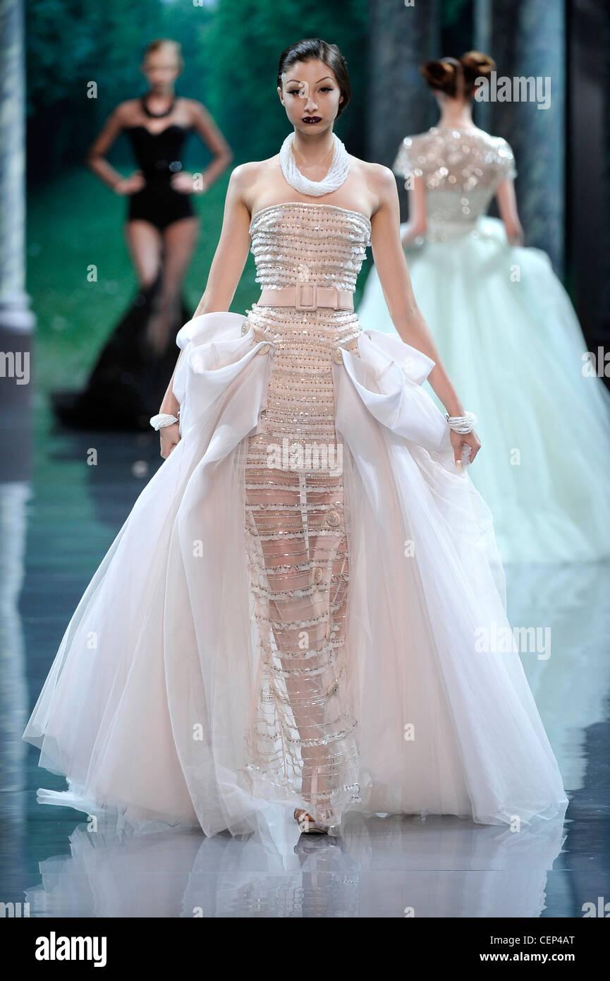 Groß Betsey Johnson Abend Tee Partykleid Fotos - Hochzeit Kleid ...