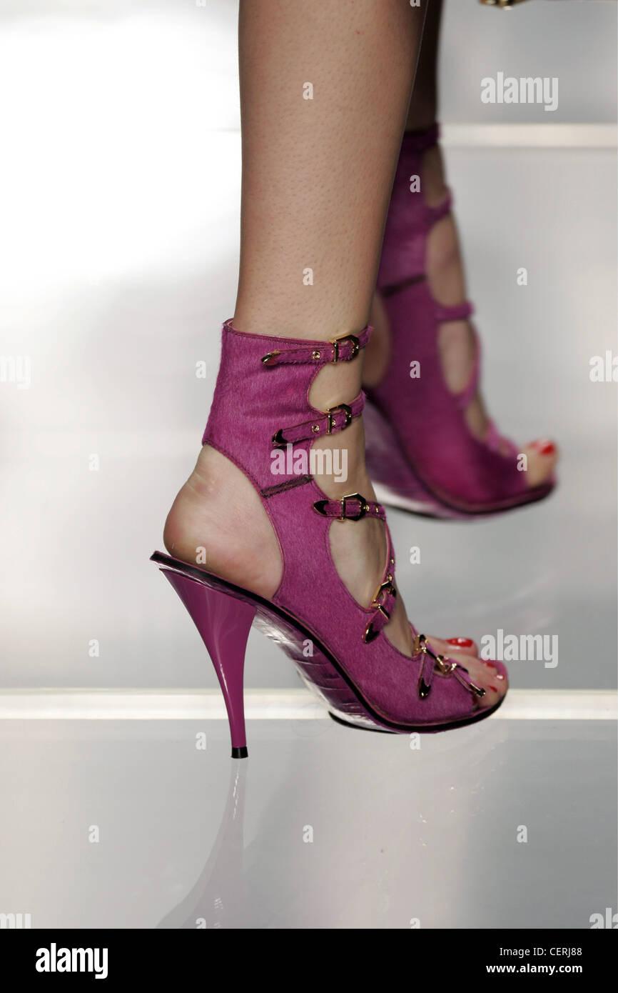 High Heel Füße Bilder