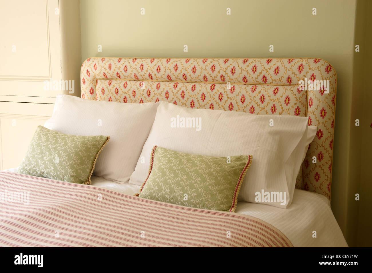 Victorian Home Interior Stockfotos & Victorian Home Interior Bilder ...