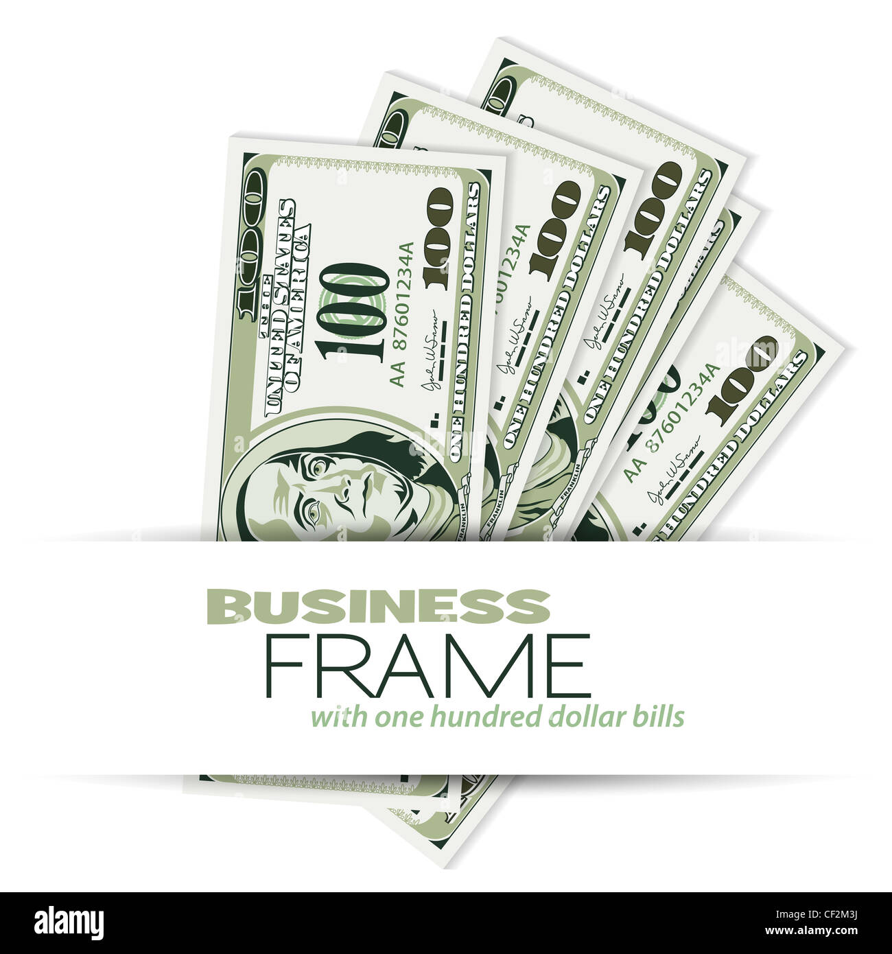 Ziemlich Dollarschein Rahmen Galerie - Rahmen Ideen ...