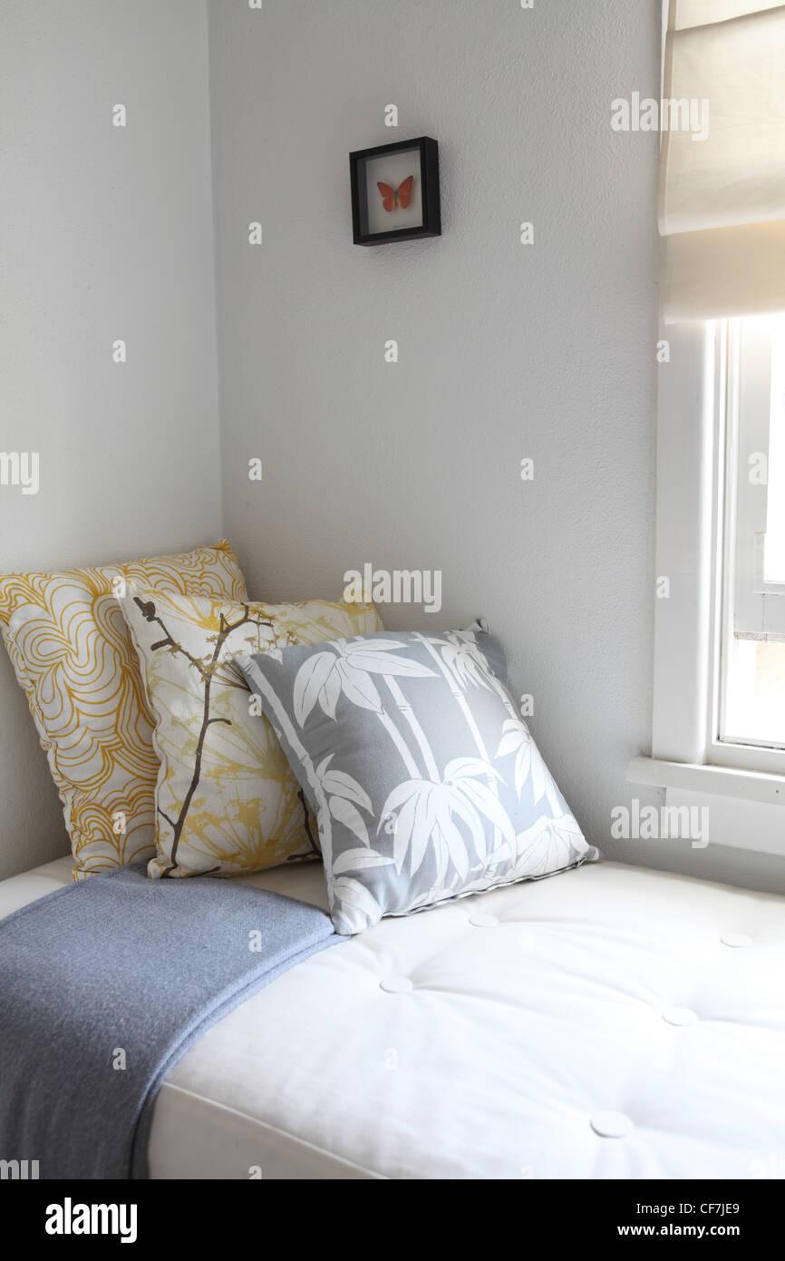 Sydney Apartment wohnen Zimmer Interiwith benutzerdefinierte gemacht ...