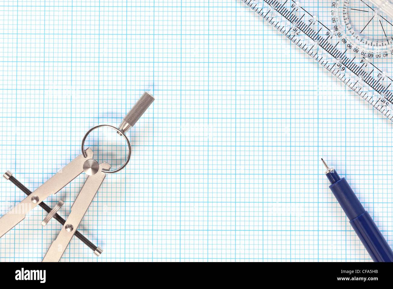 Graph Lines Stockfotos & Graph Lines Bilder - Alamy