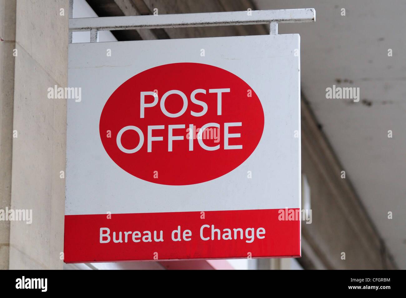 Bureau de change devise bureau de change rouen lovely