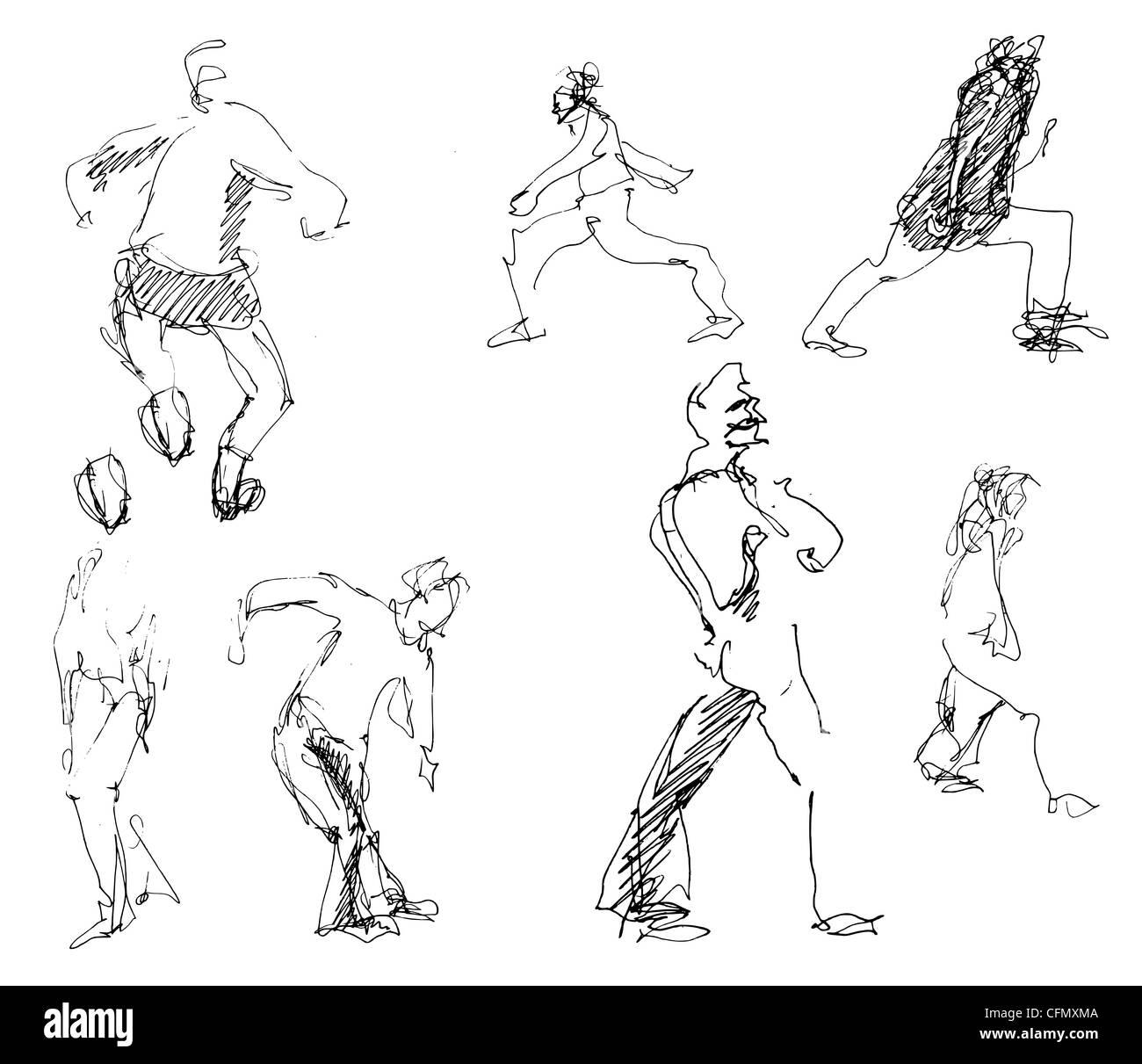 Hand Positions Stockfotos & Hand Positions Bilder - Seite 9 - Alamy