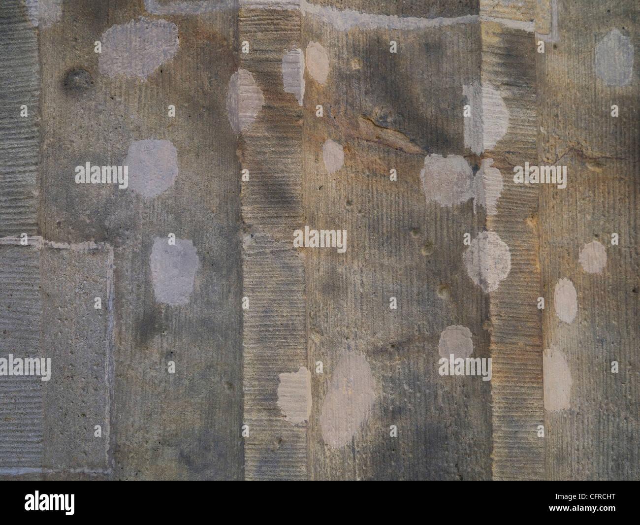 Einschusslocher Stockfotos Und Bilder Kaufen Alamy