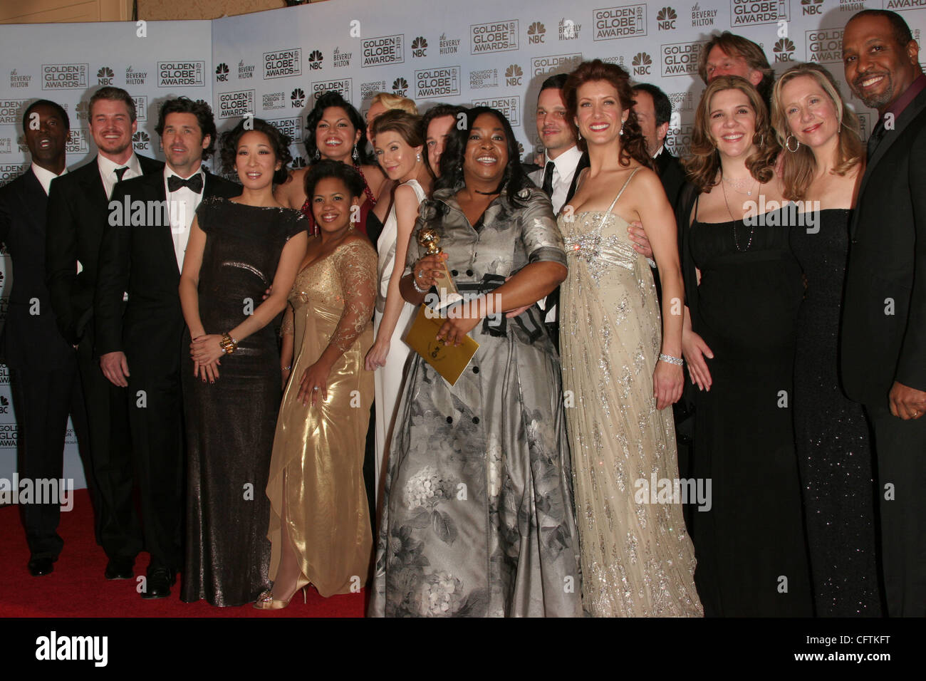 Television Cast Photo Stockfotos & Television Cast Photo Bilder ...
