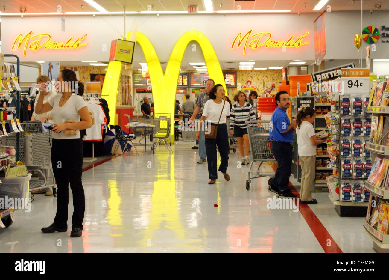 Großartig Walmart Rahmen Bilder - Benutzerdefinierte Bilderrahmen ...