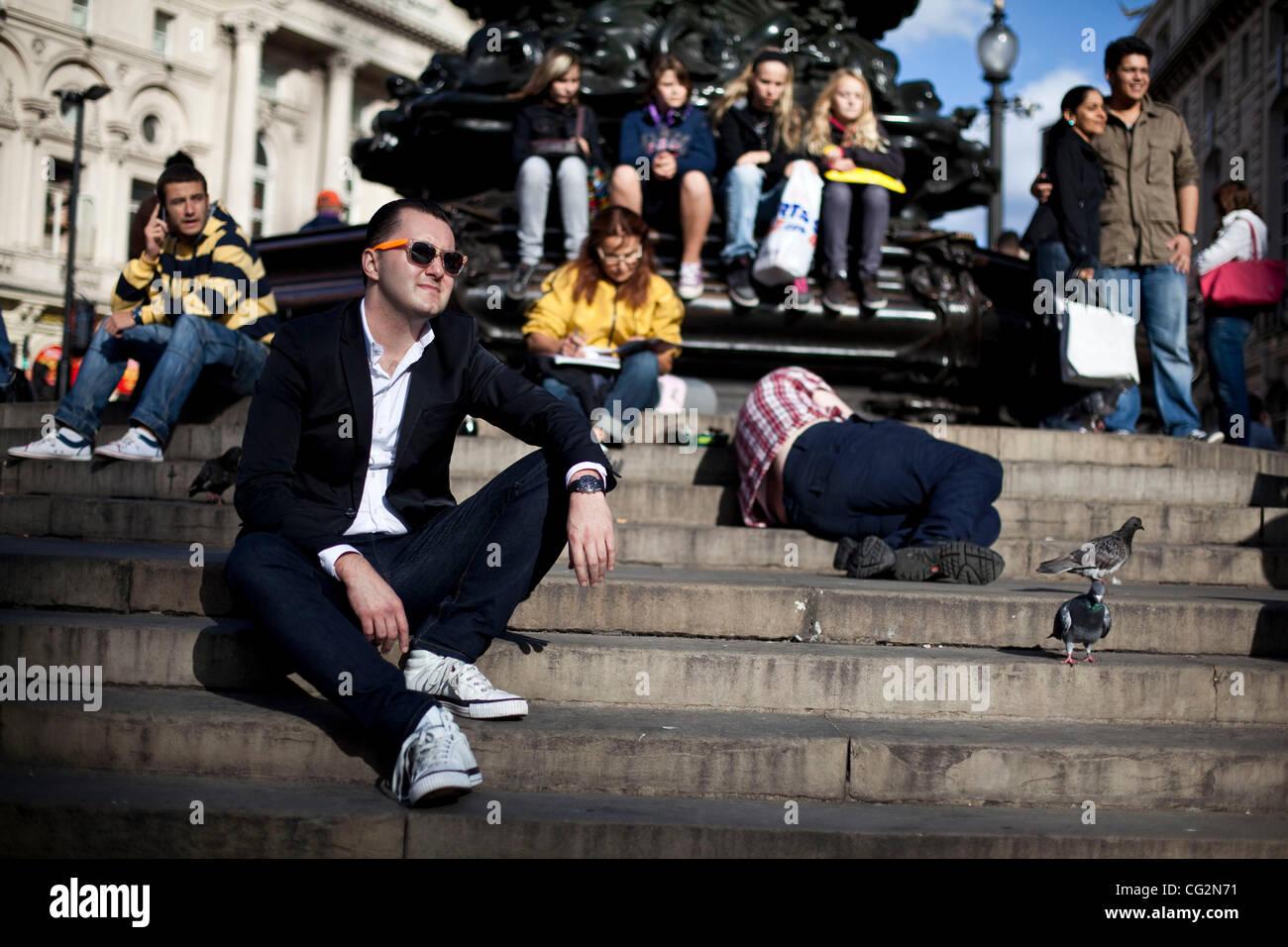 Alex Best Stockfotos & Alex Best Bilder - Seite 3 - Alamy