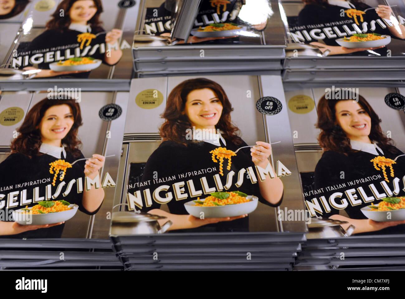 Nett Italienische Küche Unterzeichnet Uk Ideen - Ideen Für Die Küche ...