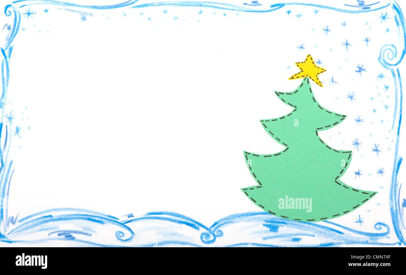 Clipart Christmas Clipart Stockfotos & Clipart Christmas Clipart ...