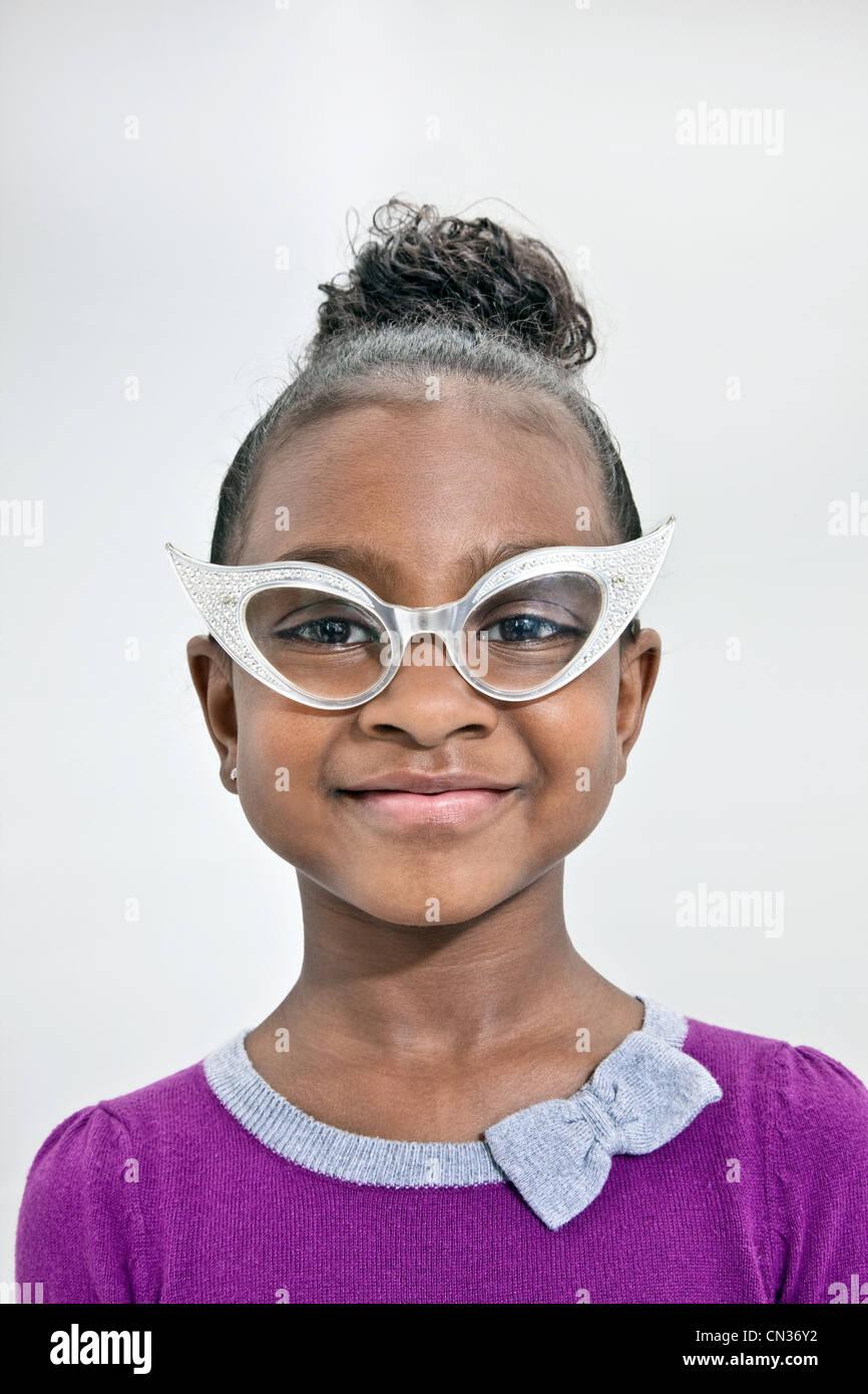 glasses stockfotos glasses bilder alamy. Black Bedroom Furniture Sets. Home Design Ideas