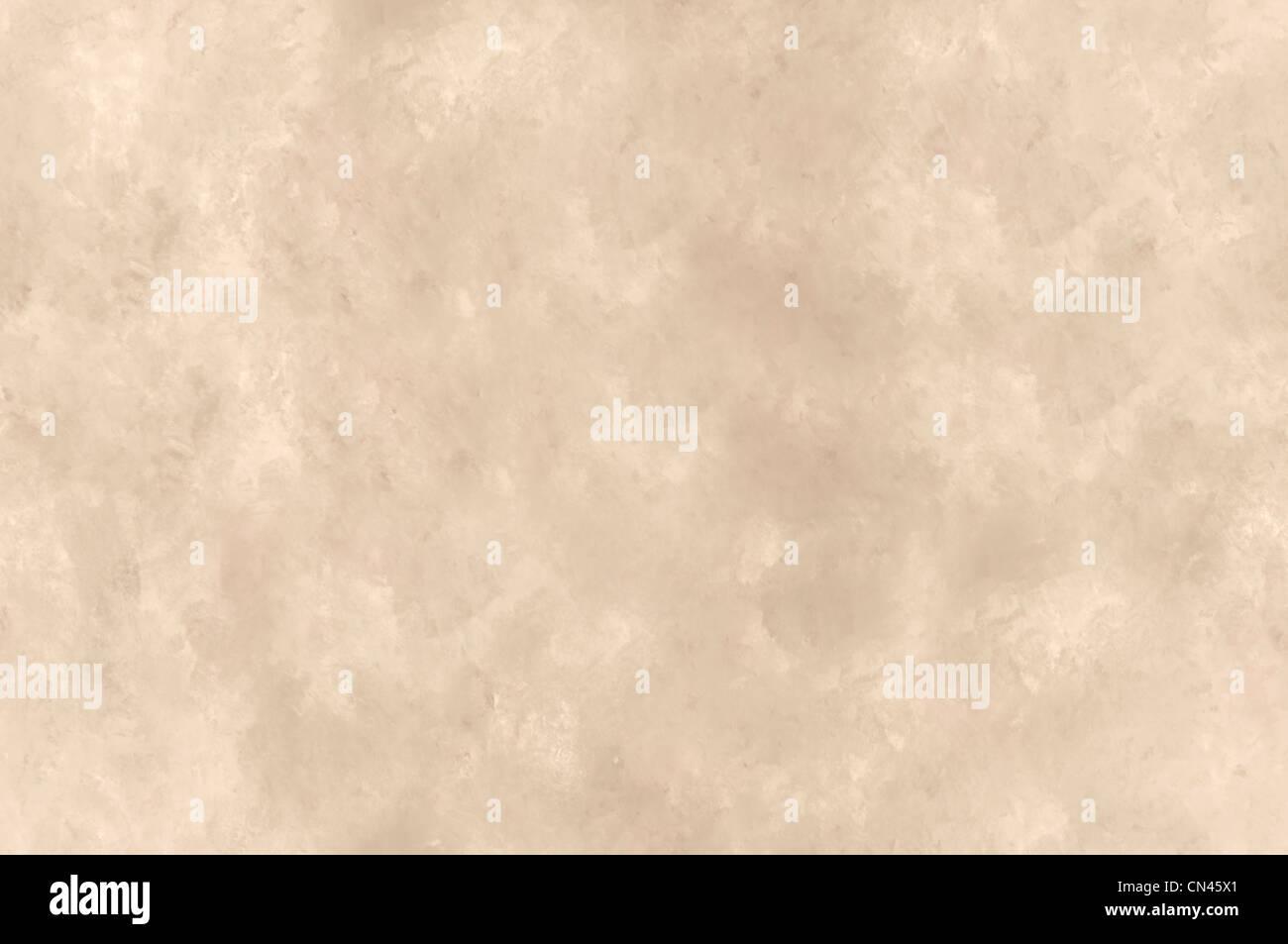 Hintergrund im Grunge fleckige Arbeitsfläche nahtlos aneinander Stockbild