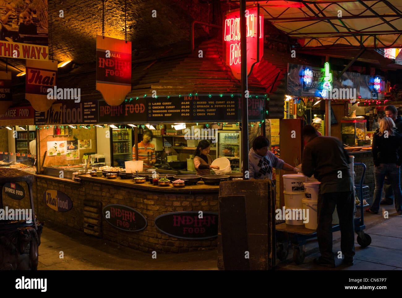 Großartig Küchenarbeitsplatte Lieferanten Nord London Bilder - Ideen ...