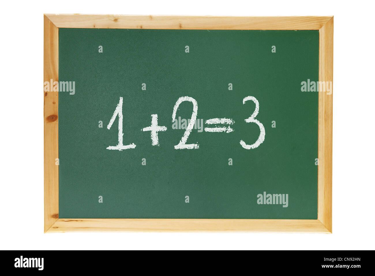 schwarzes brett stockfoto bild 47528145 alamy. Black Bedroom Furniture Sets. Home Design Ideas