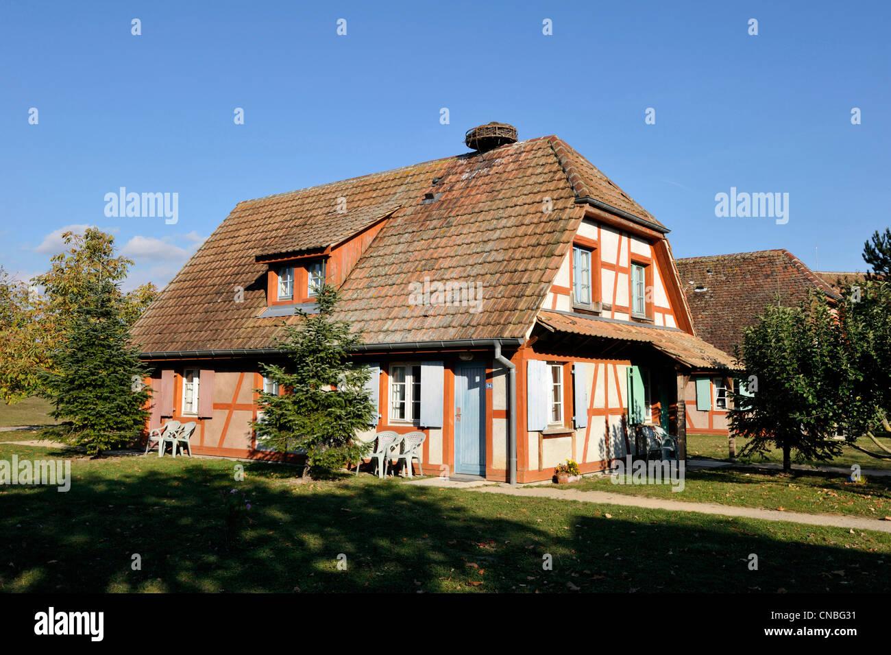 Elsass Stockfotos Amp Elsass Bilder Alamy