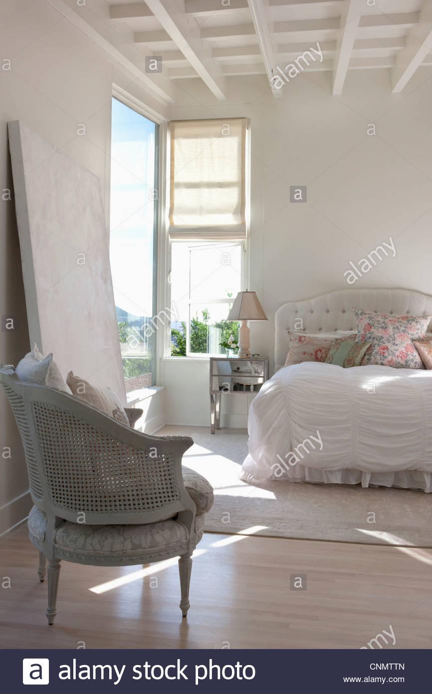 embellished stockfotos embellished bilder alamy. Black Bedroom Furniture Sets. Home Design Ideas