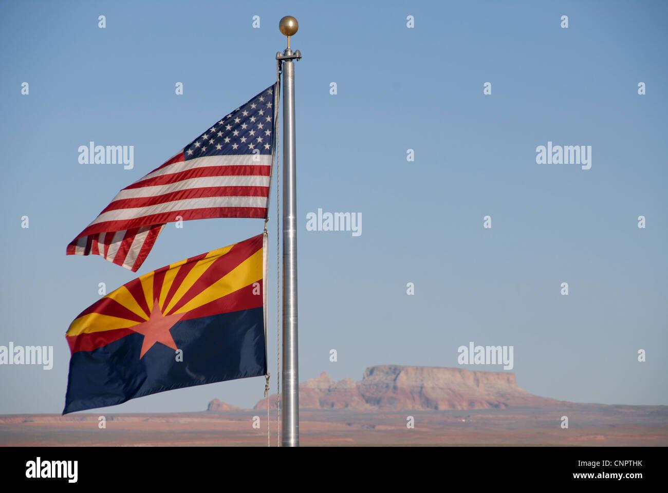 Fantastisch Amerikanische Flagge Farbung Seite Zeitgenössisch ...