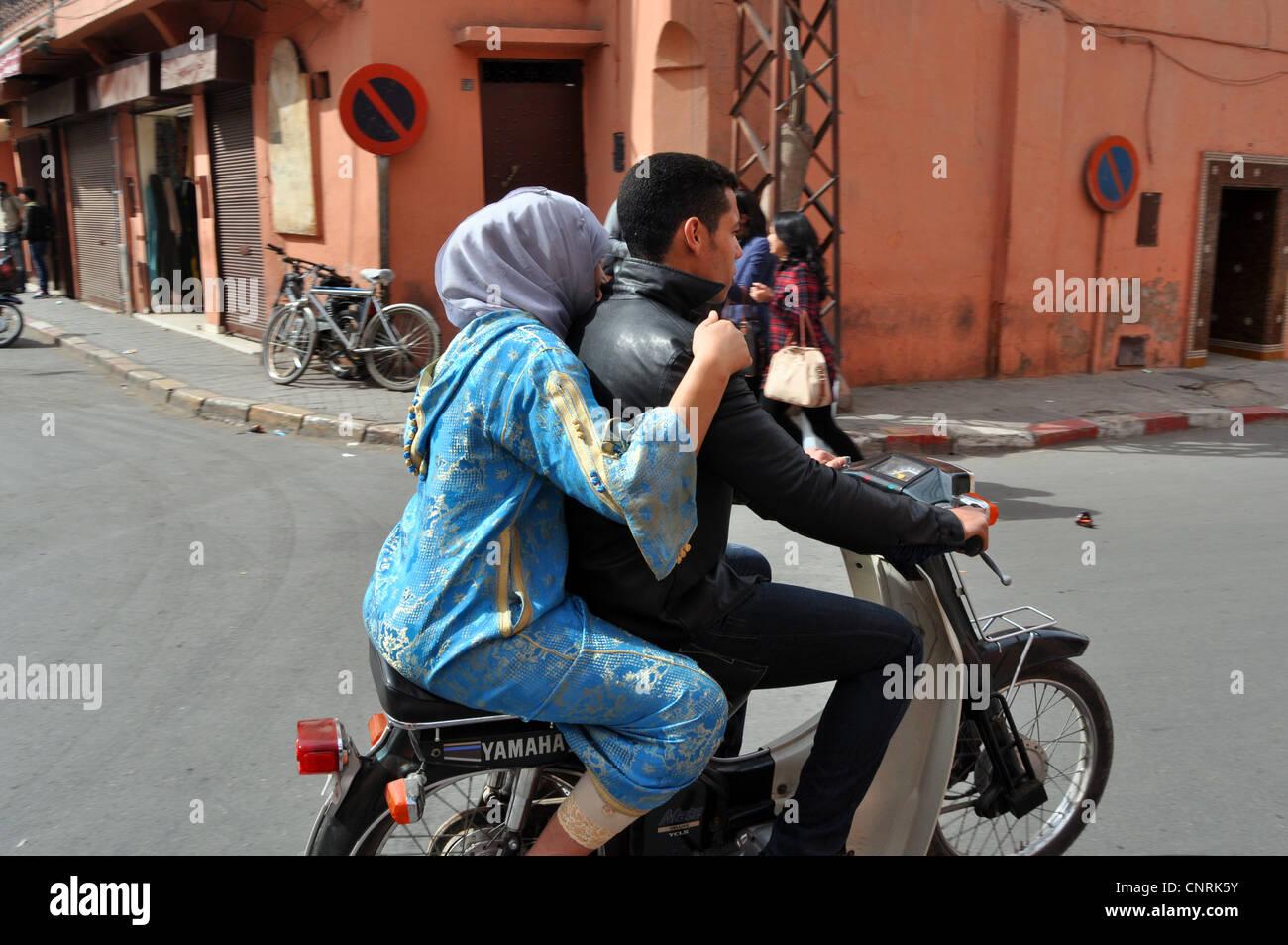 Muslimische Geschwindigkeit Dating toronto