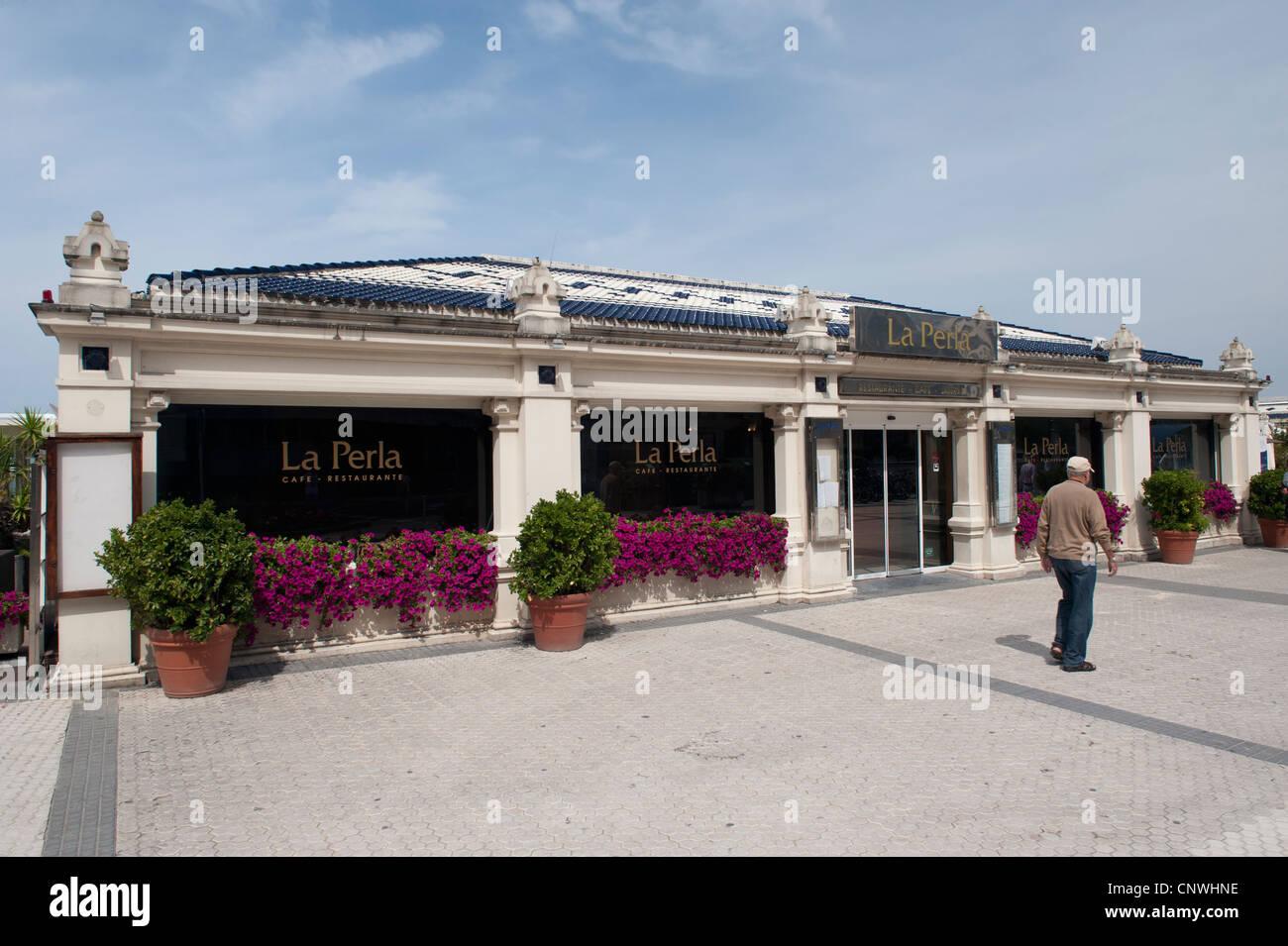 Restaurant Balkan Paris