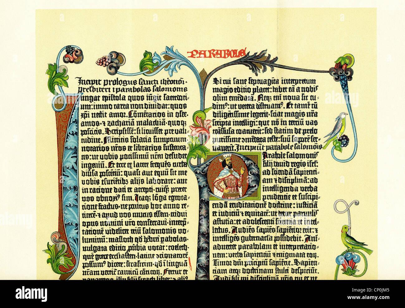 Berühmt Veggie Geschichten Färbung Seite Fotos - Malvorlagen Von ...