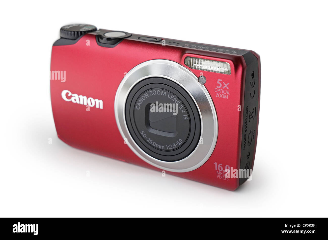 Shoot Stockfotos & Shoot Bilder - Alamy