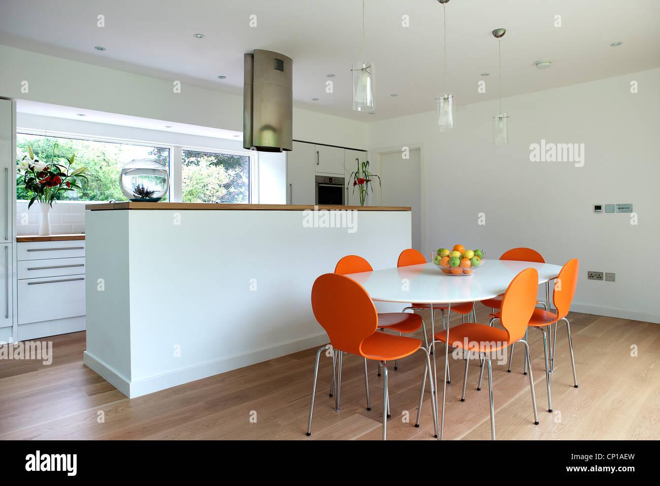 Großzügig Küchenwand Lackfarben Uk Bilder - Ideen Für Die Küche ...